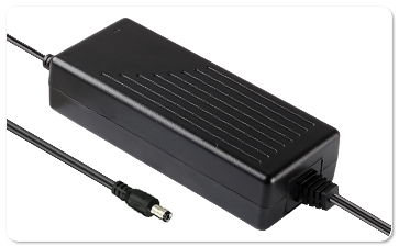 19V 6.3A AC DC Power Adapter