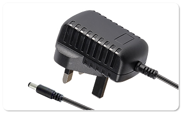 6V1.2A ac dc power adapter