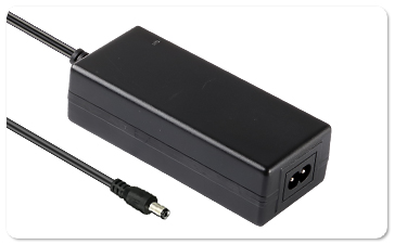 24V 2A Switching Power Adapter