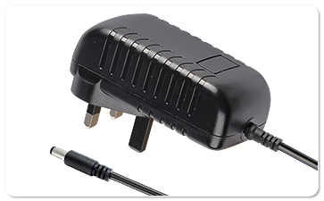 12V 3A desktop power adapter