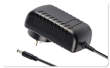 12V 3A Wall-Mount Power adapter