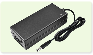 19V 3A AC DC Power Adapter