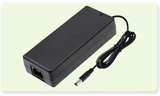 19V 9A Switching Power Adapter