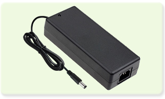 19V 9A AC DC Power Adapter