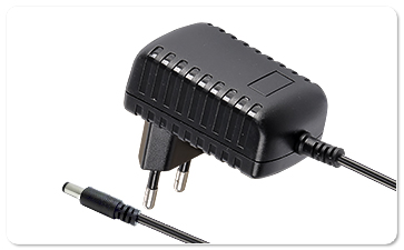 5V0.85A ac dc power adapter