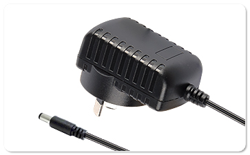 6V0.5A ac dc power adapter