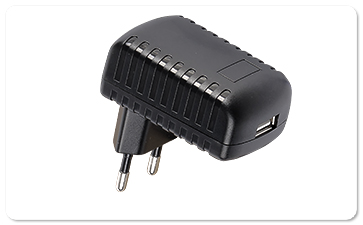 5V 2A AC/DC ADAPTER