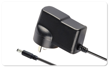 12V1A Wall-Mount Power adapter