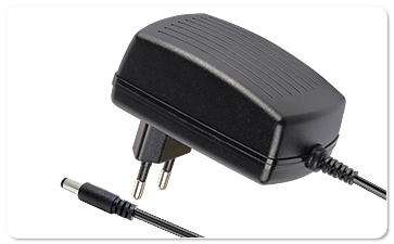 5V4A Wall-Mount Power adapter