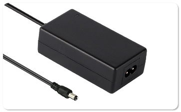 12V4A AC-DC Adapter