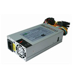 Flex ATX Power Supply