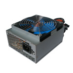 SFX ATX Power Supply