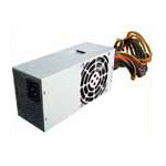 TFX ATX Power Supply